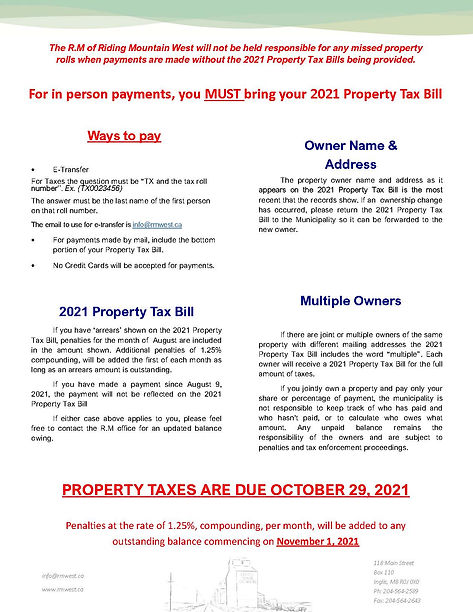 2021 Property Tax Bill Advertisment_Page_1.jpg
