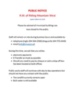 COVID-19 PUBLIC NOTICE Update 4 JPEG.jpg