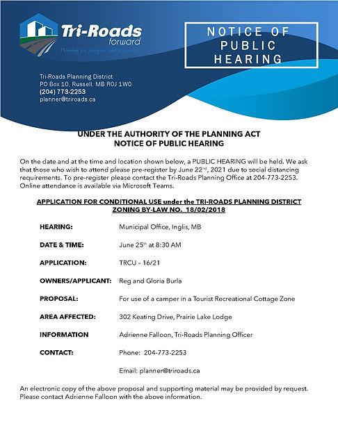 Public Notice CU 16-21.jpg