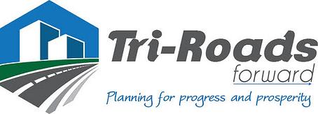 Tri-Roads.png