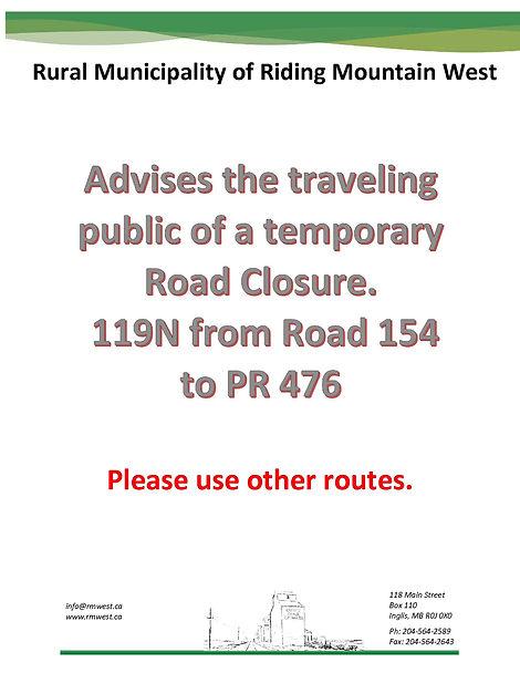 Road Closure Notice.jpg