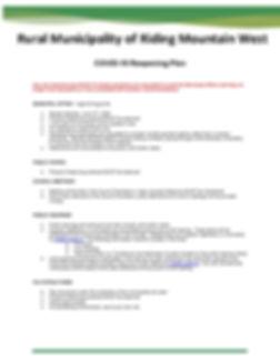 2020 Covid-19 Reopening Plan (1).jpg