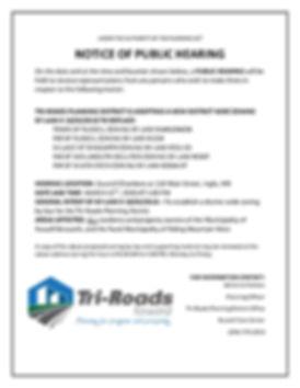 Public Hearing Notice- RMW.jpg