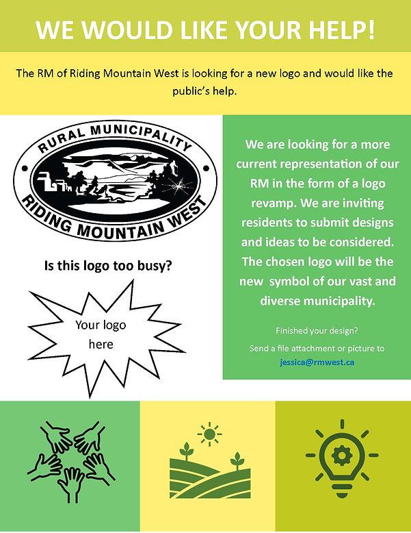 Poster Advertisment for Residents- New logo.jpg