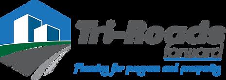 tri-roads logo .png