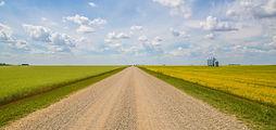Gravel Road.jpg