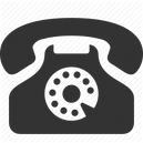 PhoneIcon1.png