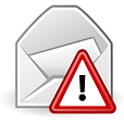Mail-message-open-alert.svg_.png