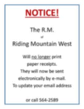 Notice - e-Receipt.jpg