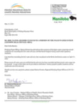 BWA-20-05-15 Inglis Rescind Letter_Page_