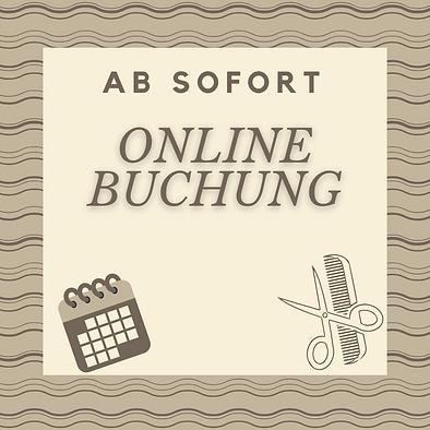 ONLINE BUCHUNG(1).png