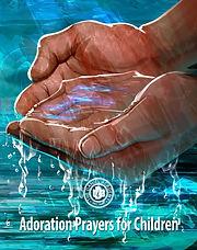 AMAZON KDP Adoration-Prayers-FRONT-Cover