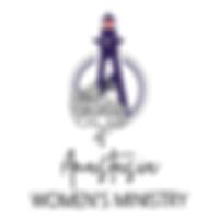 Anastasia Baptist Womens Ministry Logo