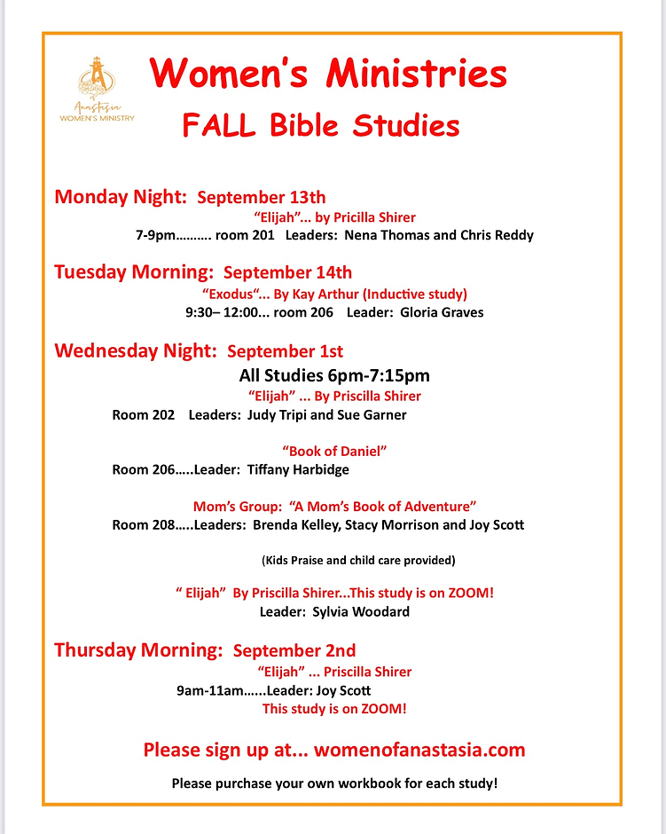 Fwd Fall Bible study flyer.png