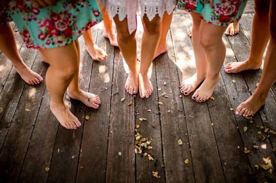 details feet bridal tribe.jpg