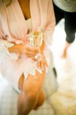 getting ready bride champagne toast.jpg