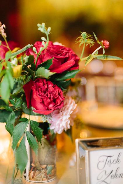 amy_matt_wedding-00746.jpg