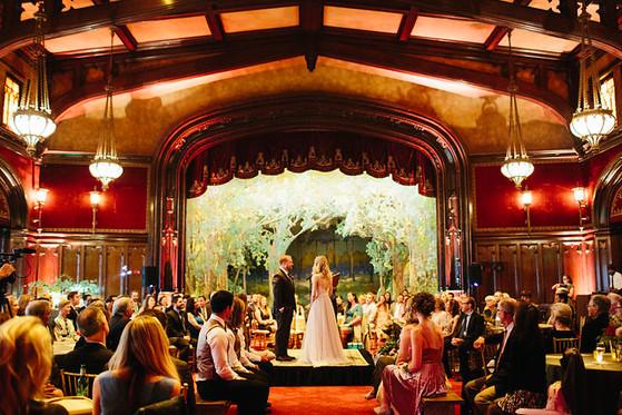 amy_matt_wedding-00545.jpg