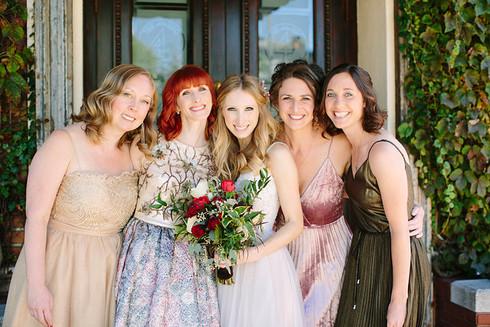 amy_matt_wedding-00333.jpg