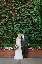 amy_matt_wedding-00154.jpg