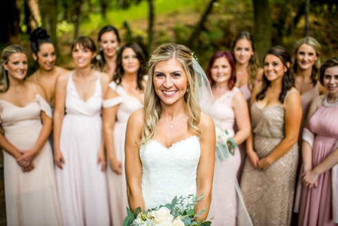 dayna in focus bride tribe behind.jpg