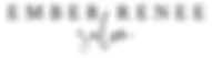 logo_blk-submark2.png
