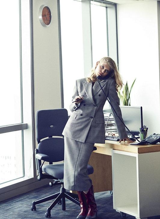 office-escritorio-social-bazaar-751x1024