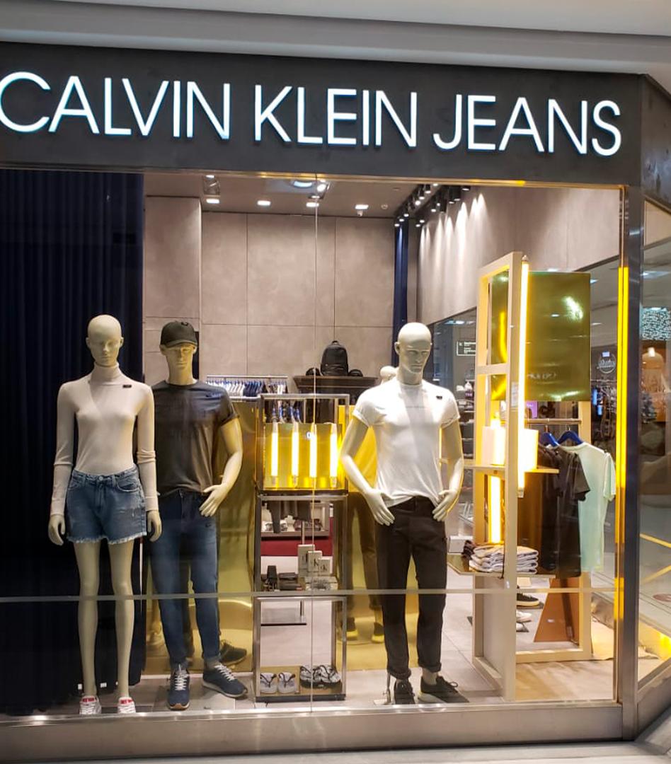 Calvin Klein Natal 2.png