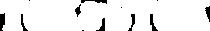 logos_chilli_LOGO.png