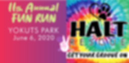 Peace, Love Dog logo for letterheads.png