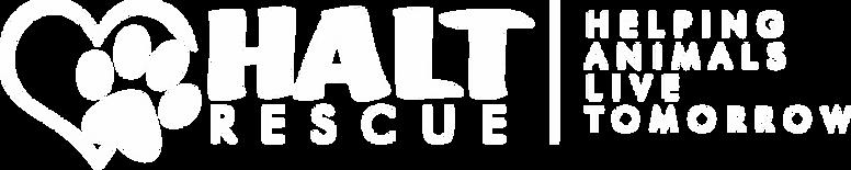 halt logo white.png