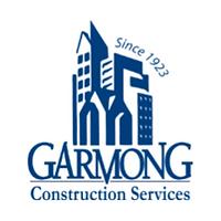 garmong logo.png