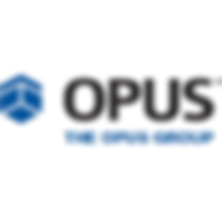 The Opus Group logo.png