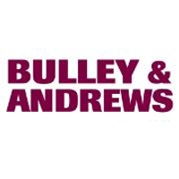 bulley and andrews logo.png
