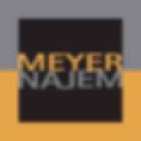 meyer najem logo.png