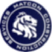 matcon logo.png