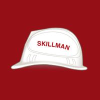 skillman logo.png