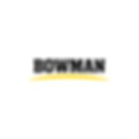 bowman logo.png
