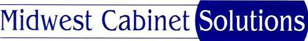 Midwest Logo .jpg