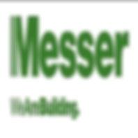 Messer Logo.jpg
