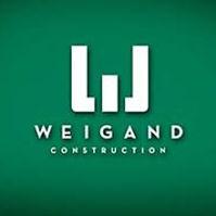 weigand logo.jpg