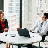 職場, 搵工, 擁抱工作, 筍工, CV Tips, Job