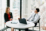 Informative Interviews, Behavioral Interviews, Telephone Interviews, and Video Interviews have been secured thanks to The Professional Edge Resume & Business Services Interview Coaching Services.