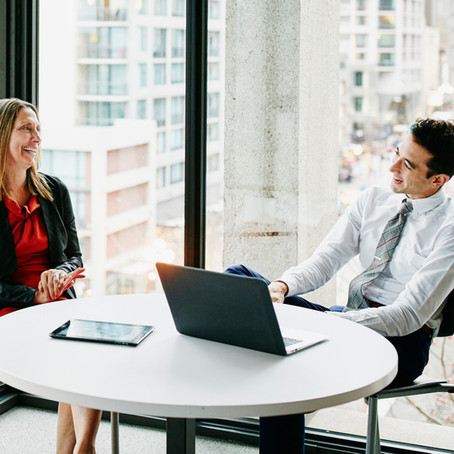 Three typical MSL interview questions and the answers hiring managers want to hear