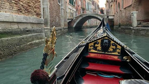How to Spend 2 Days in Venice