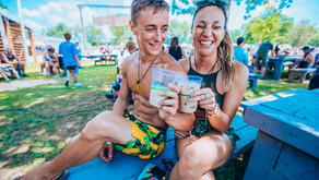 10 Tips for Visiting Bonnaroo for the First Time