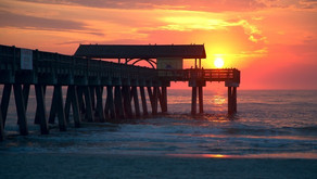What to do on Tybee Island