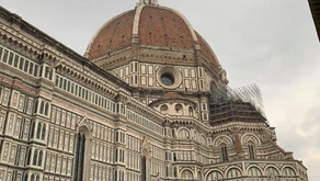 Top Things to do in Florence, Italy