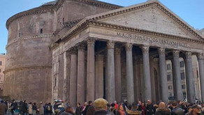 Best Things to do in Rome, Italy
