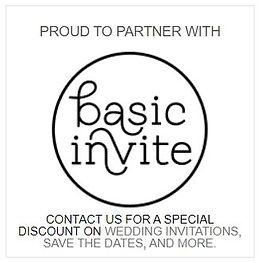 Basic Invite.JPG